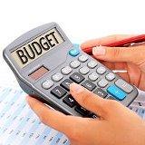 Peridot Budget