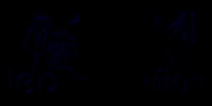 leo-virgo