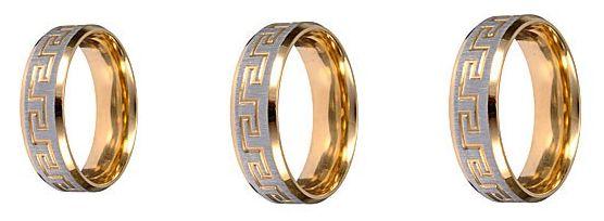 ring-sizes