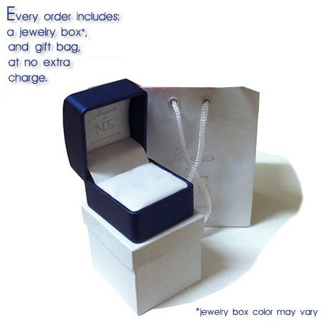 Mens Peridot Jewelry